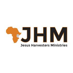 Jesus Harvesters Ministry